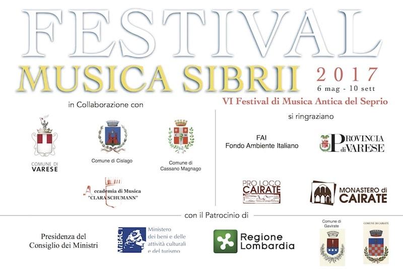 2017-07-08-Festival-musica-Sibrii