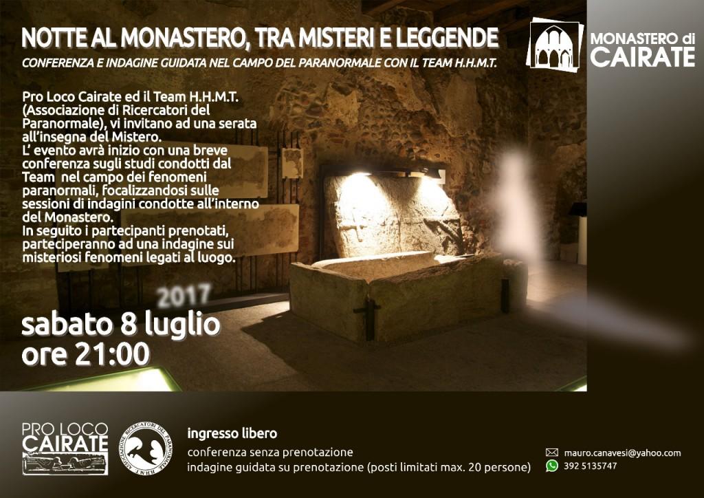 2017-07-08-Notte-al-Monastero