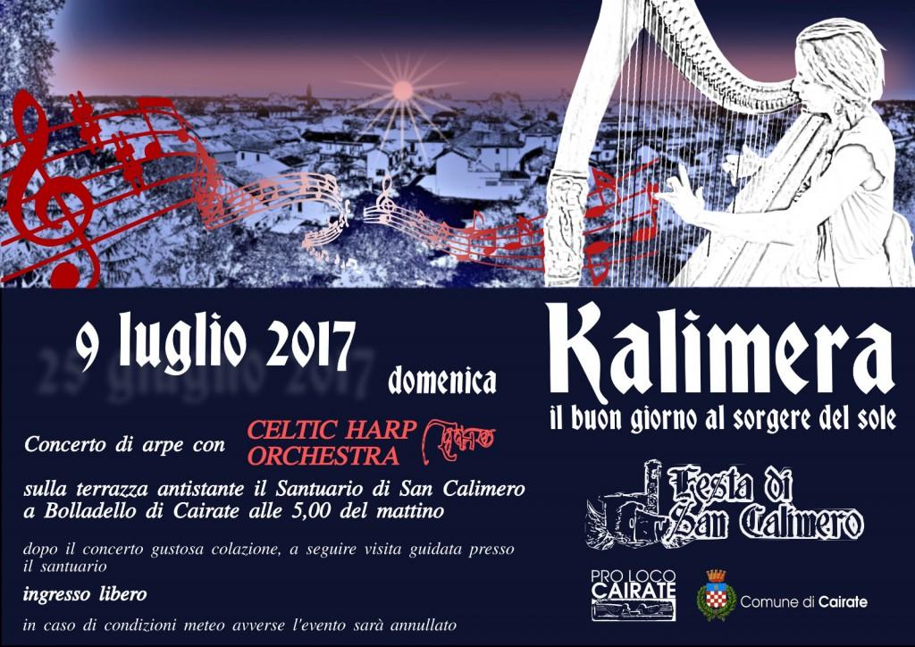 2017-07-09-Kalimera